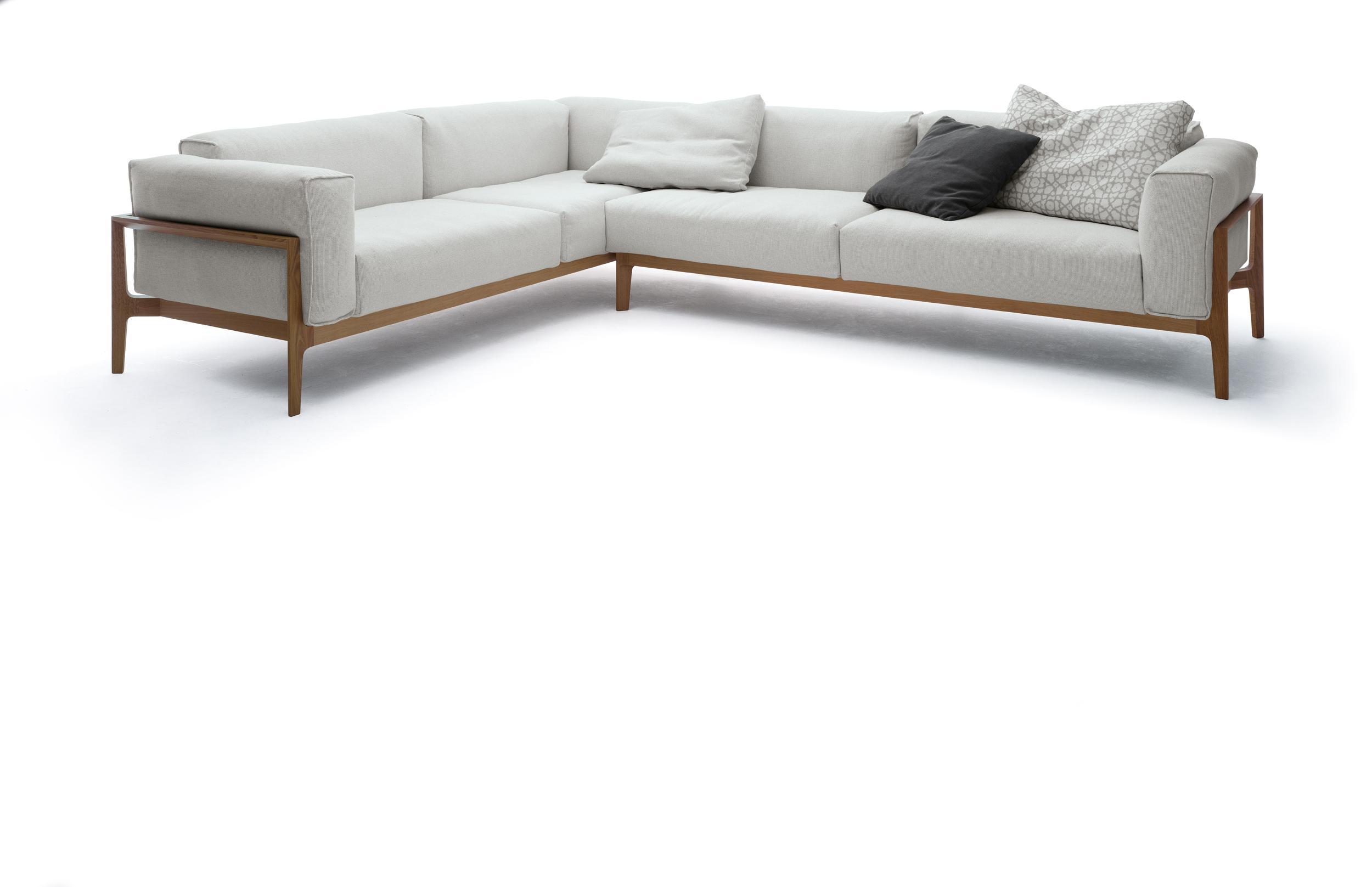 Elm Sofa Professional Cor