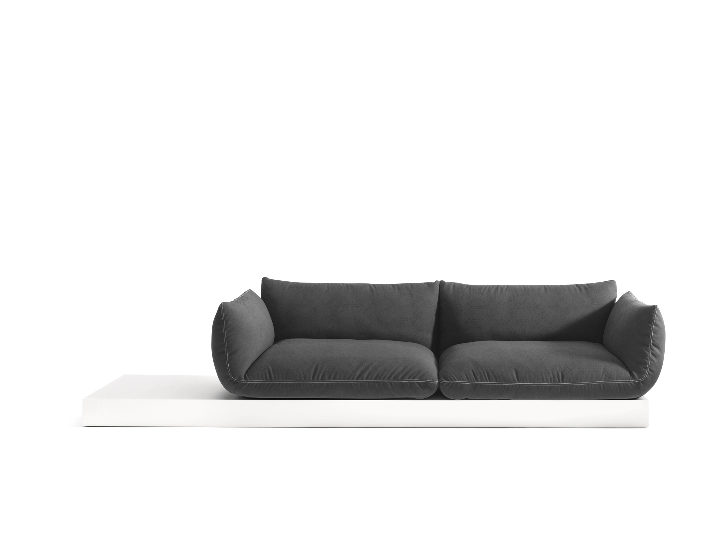 sofa bilder great sofa furniture isolated on white background with sofa bilder affordable. Black Bedroom Furniture Sets. Home Design Ideas
