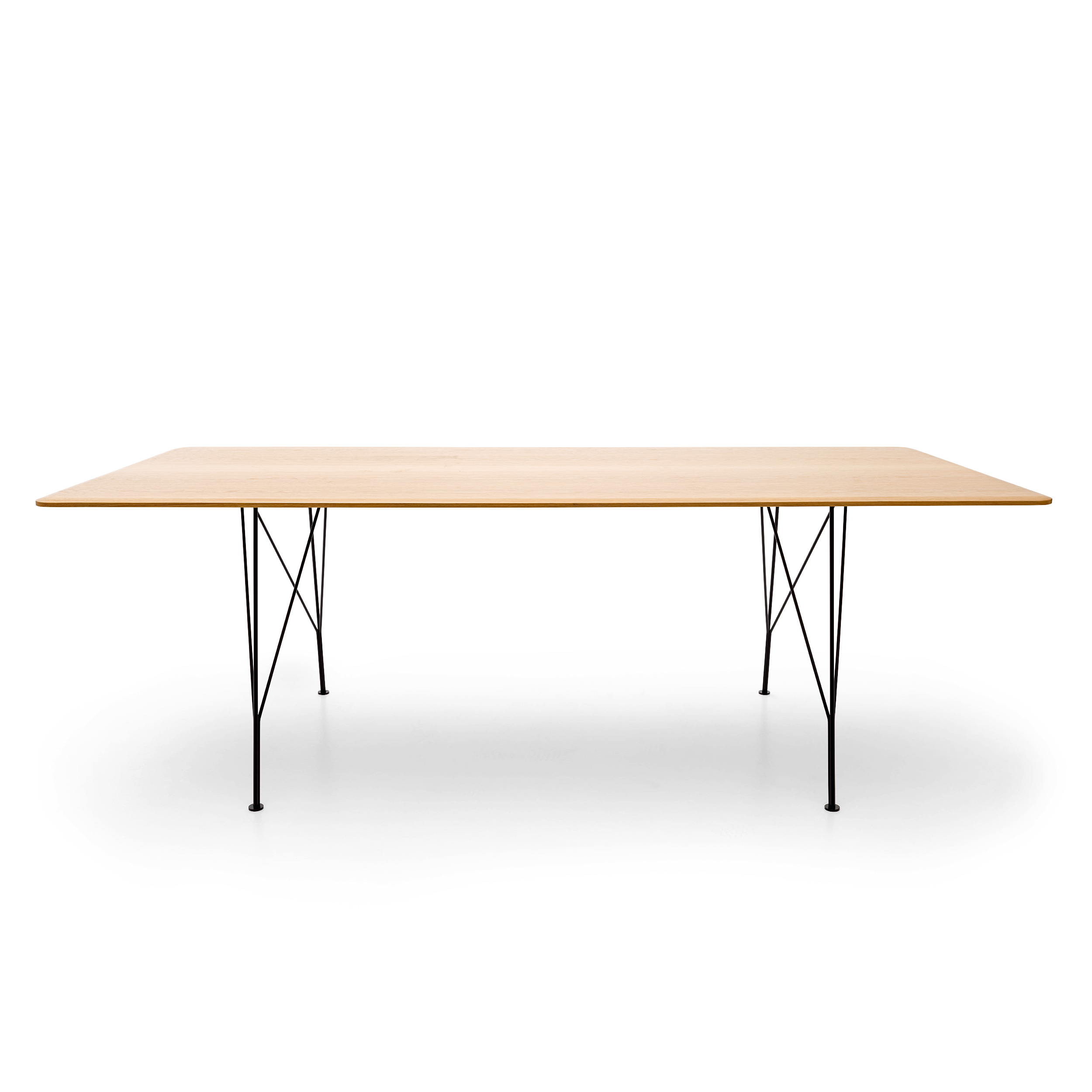 Tisch Jalis Cor ~ Jalis Tisch Professional COR