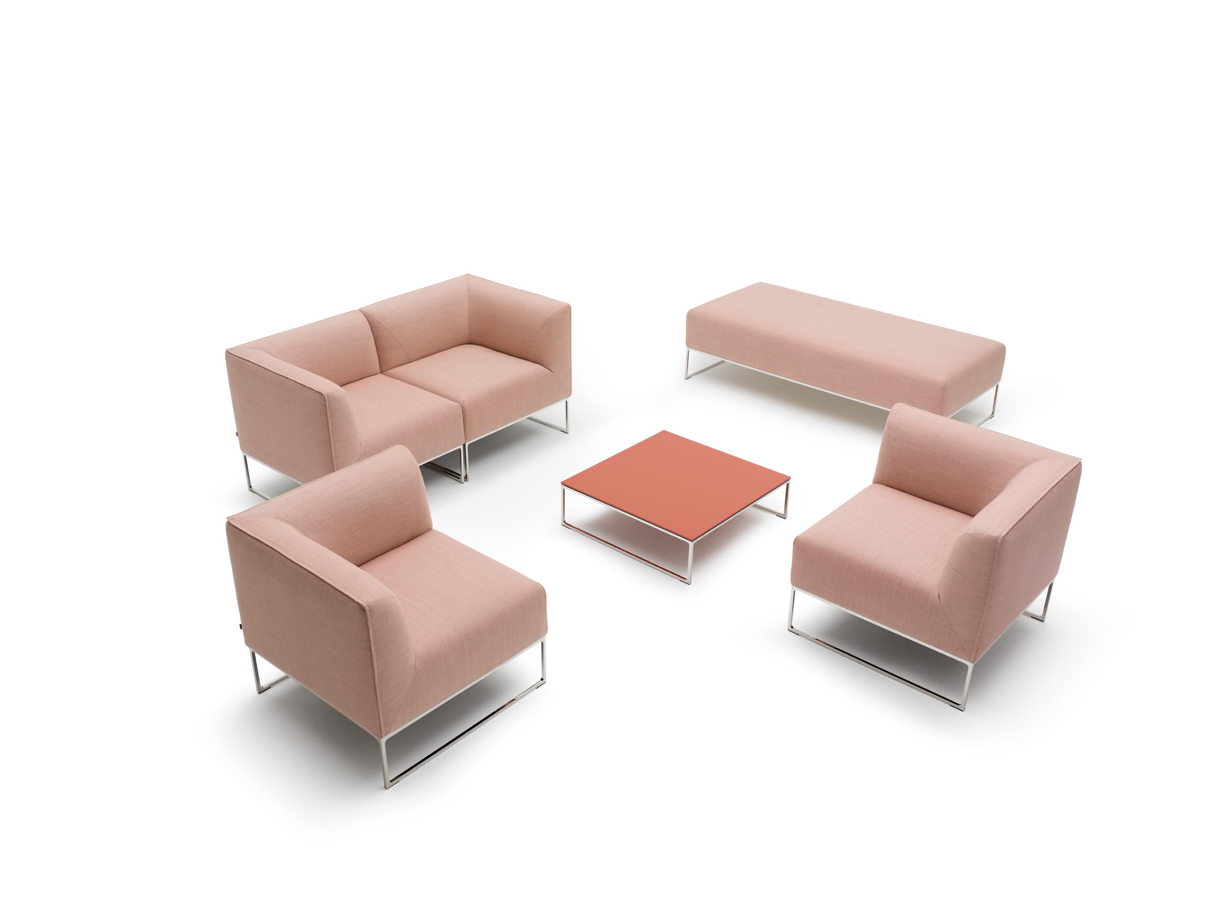 mell beistelltisch professional cor. Black Bedroom Furniture Sets. Home Design Ideas
