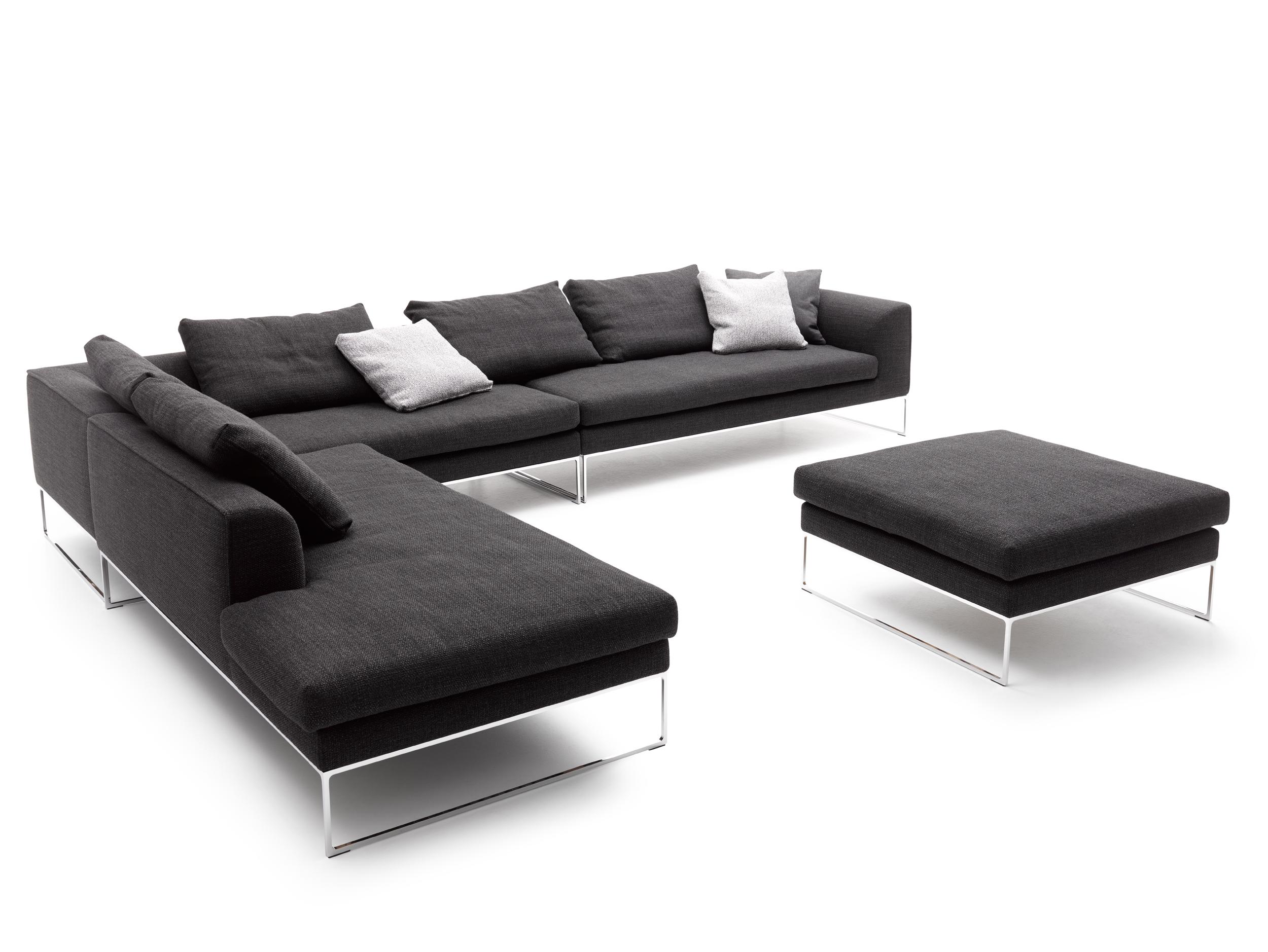 Sofa Bilder cor sofa mell lounge home the honoroak