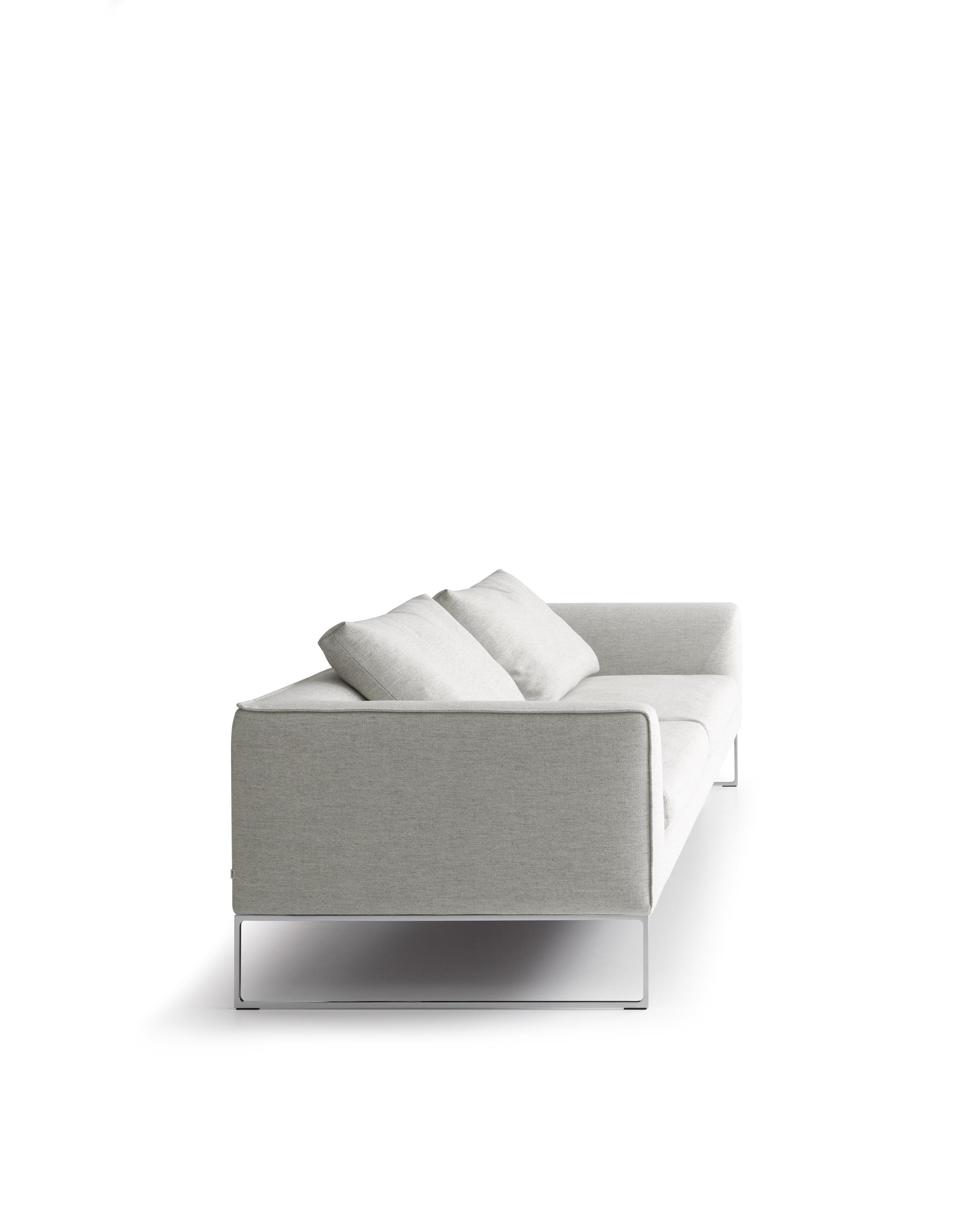 mell lounge sofa professional cor. Black Bedroom Furniture Sets. Home Design Ideas