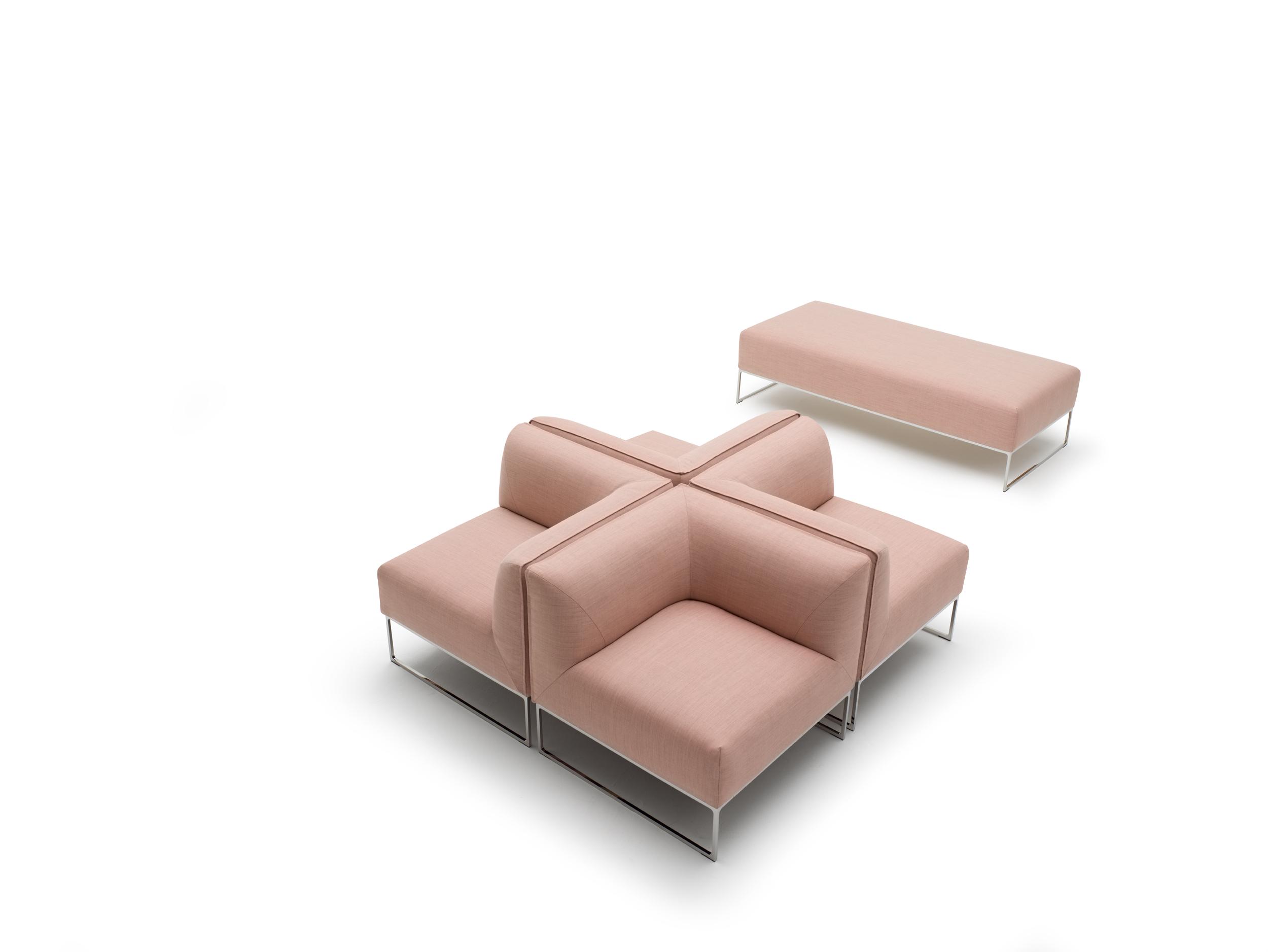 mell sofa professional cor. Black Bedroom Furniture Sets. Home Design Ideas