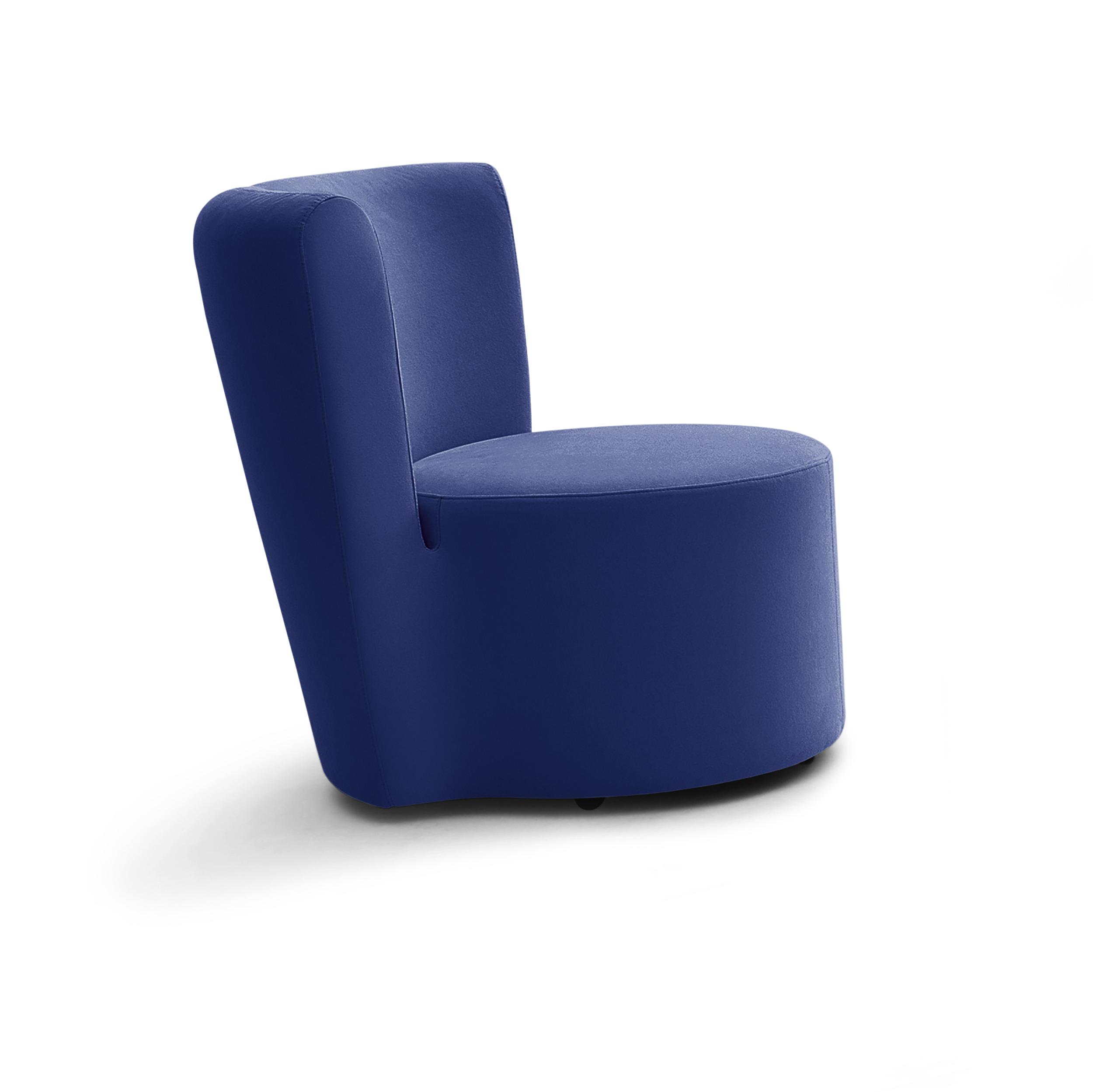ovo sessel professional cor. Black Bedroom Furniture Sets. Home Design Ideas