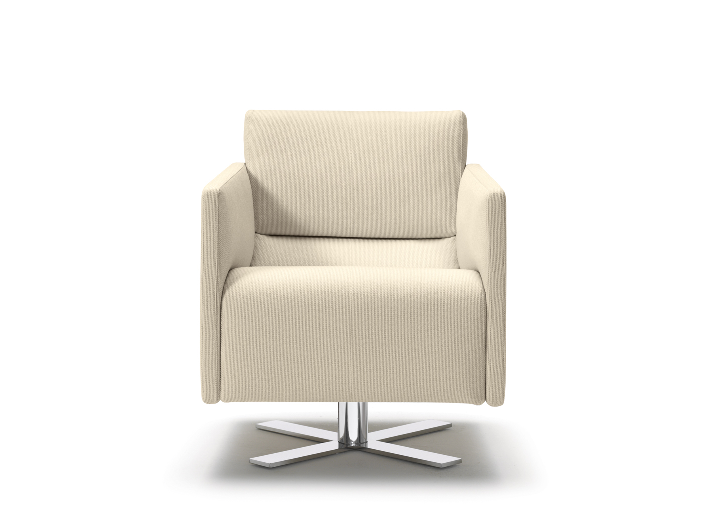 rawi sessel professional cor. Black Bedroom Furniture Sets. Home Design Ideas