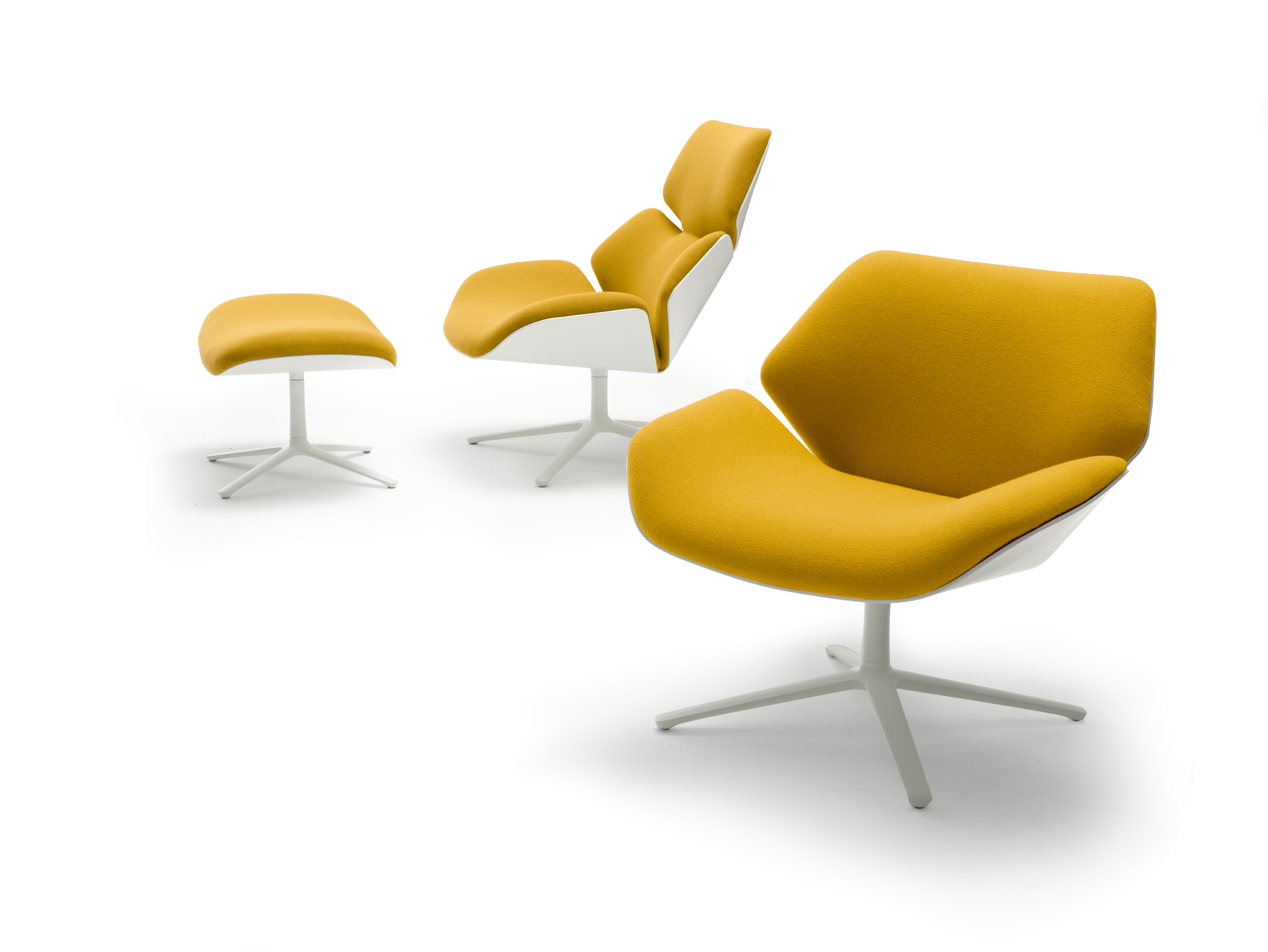 Ohrensessel designklassiker  Cocktailsessel Yellow: Ohrensessel designklassiker qwanji.com.