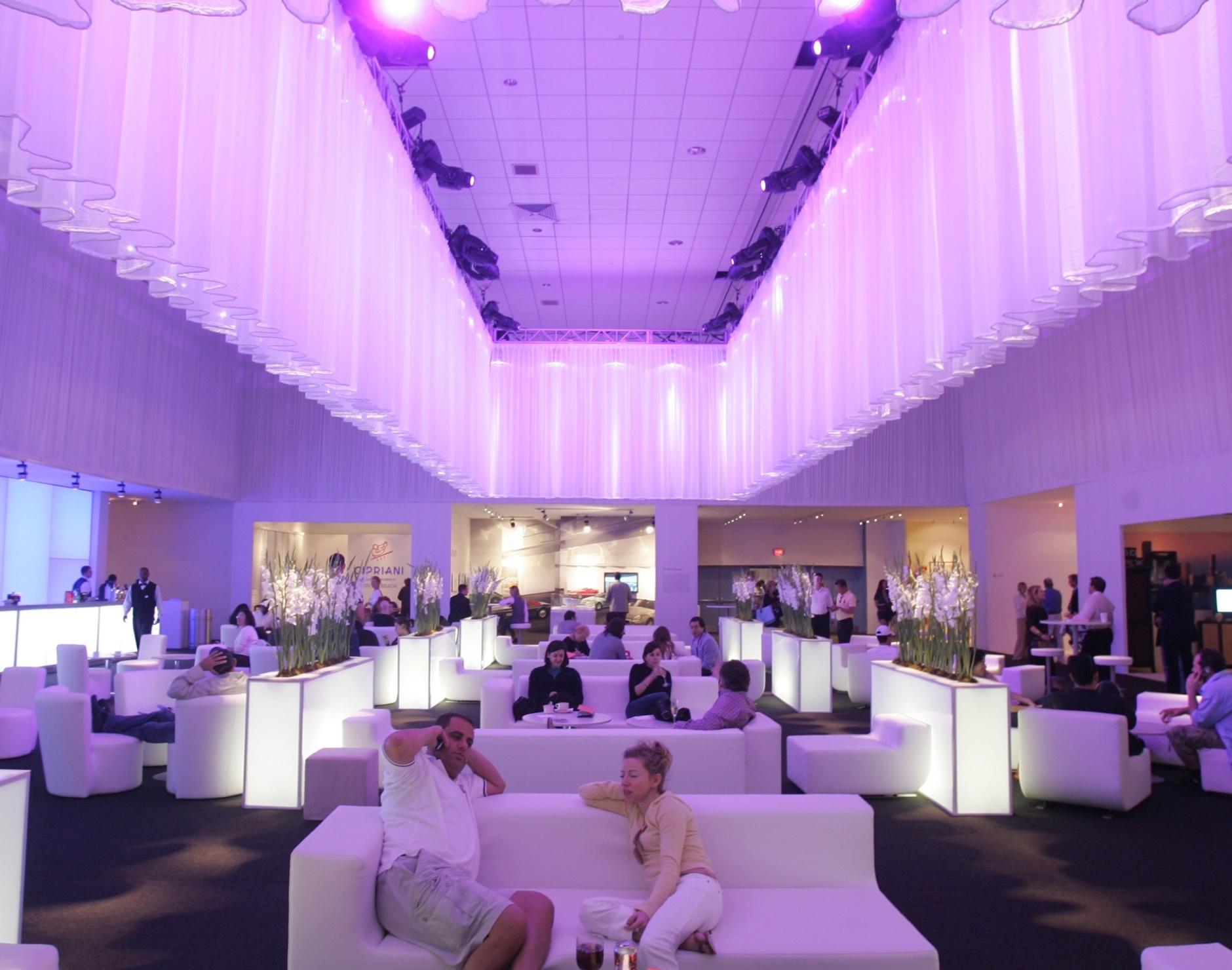 Expo pavillon bertelsmann cor - Innenarchitekt braunschweig ...