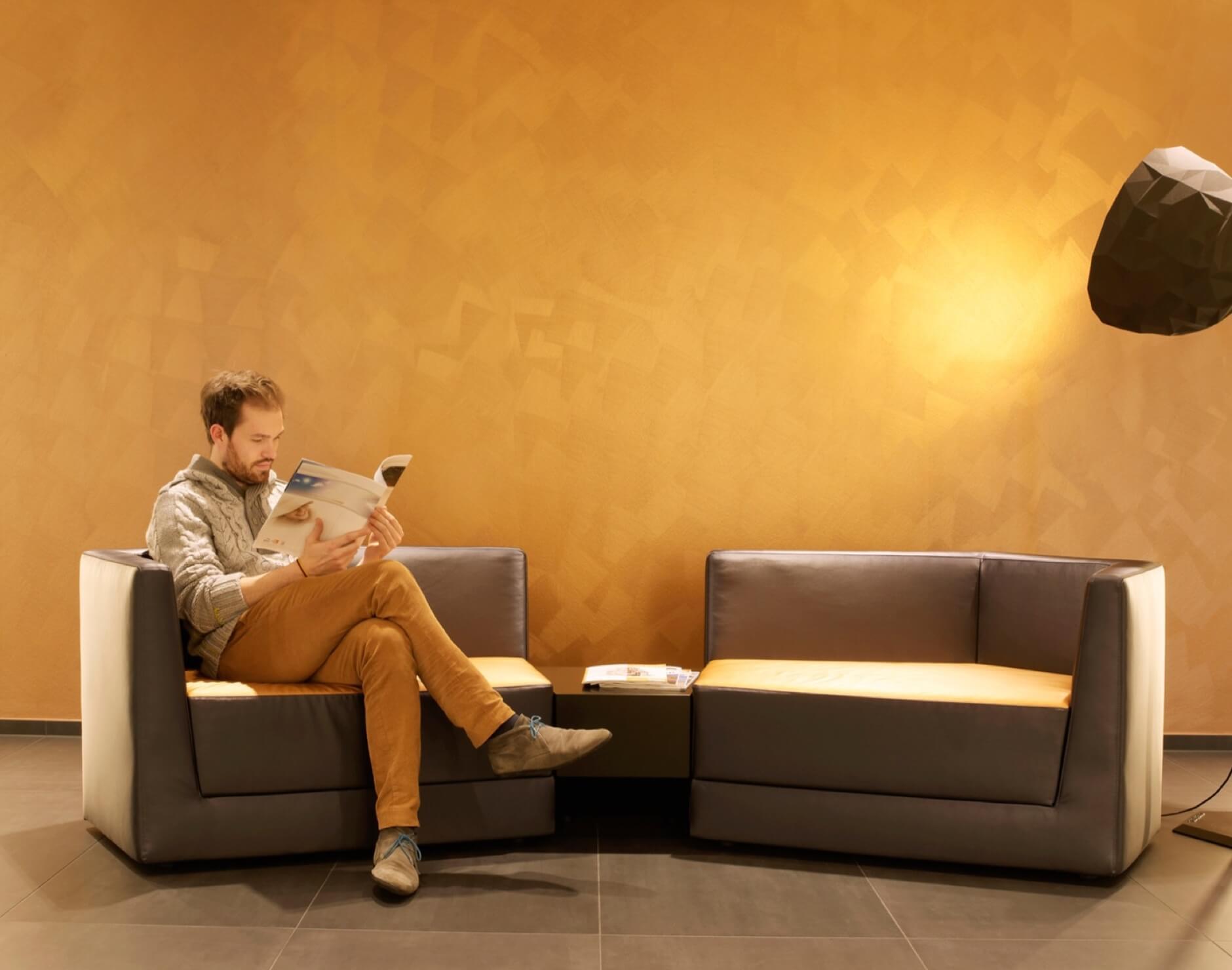 motorola hq cor. Black Bedroom Furniture Sets. Home Design Ideas