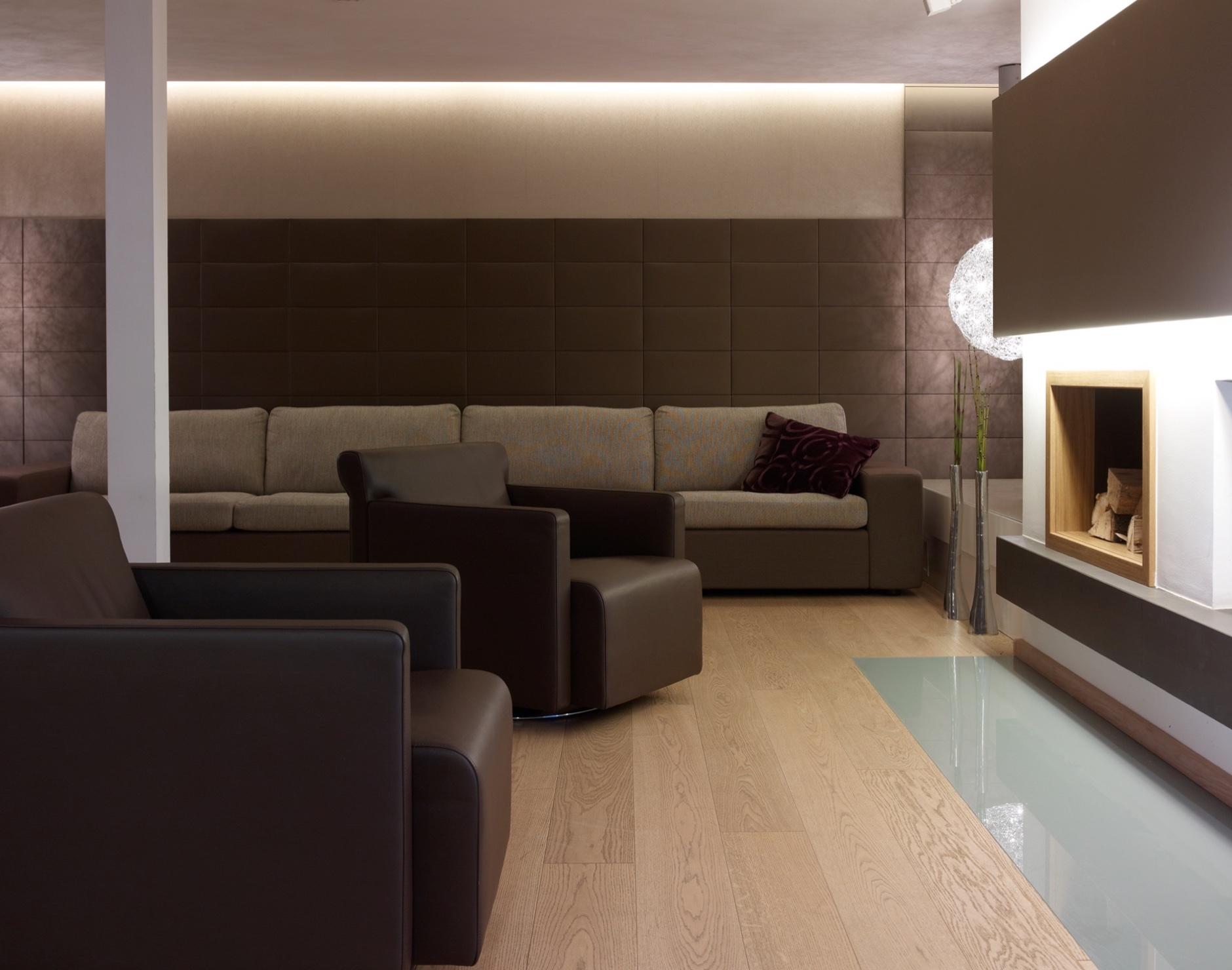 hotel strandh rn cor. Black Bedroom Furniture Sets. Home Design Ideas