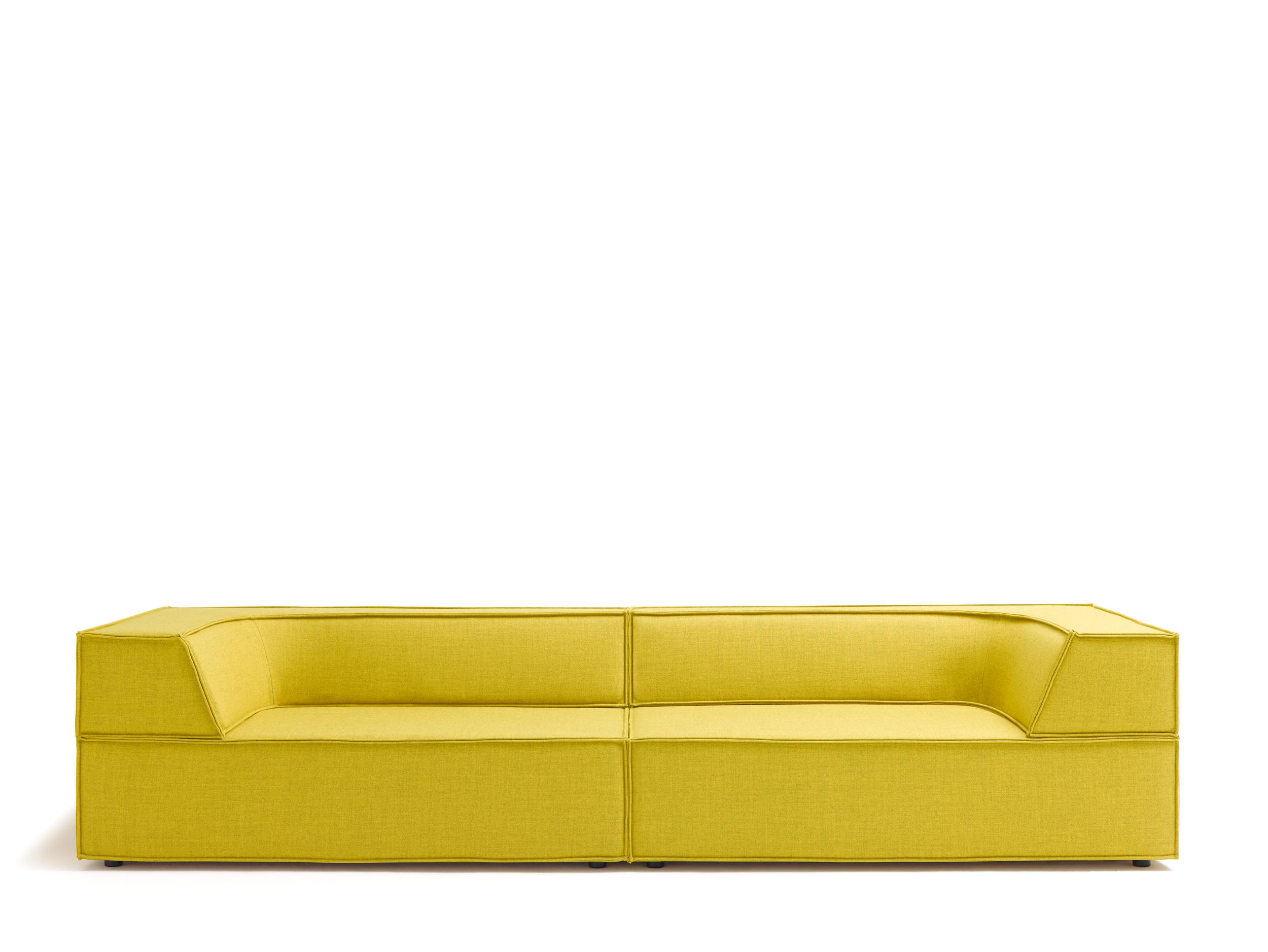 trio sofa professional cor. Black Bedroom Furniture Sets. Home Design Ideas